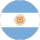 Multimédica Argentina