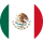 Multimédica México